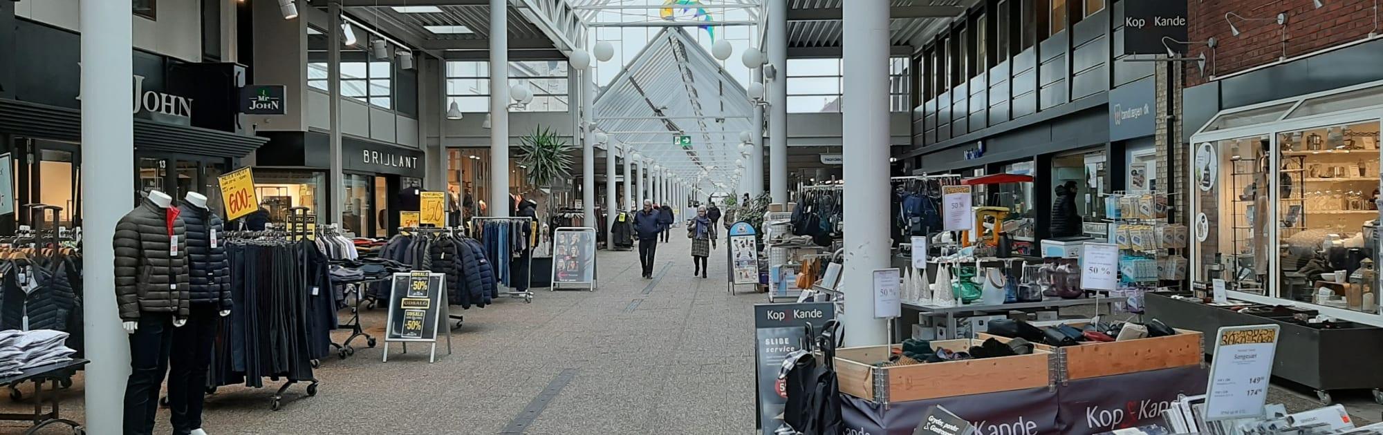 bystrategi-udvikling-af-Ikast-bymidte-banner